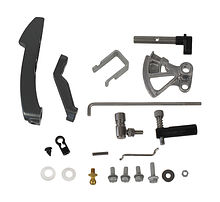 Remote control Kit for Suzuki  DT20-30