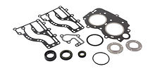 Power head gasket kit Yamaha 9.9F/15F