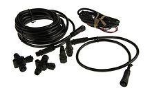 Network cable kit NMEA2000