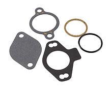 Seal kit  Termostat Mercruiser V6/V8, Omax