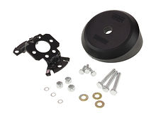 Installation Kit 20 for ZTC and 3000