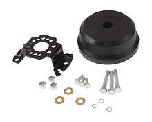 Installation Kit 90 for ZTC and 3000