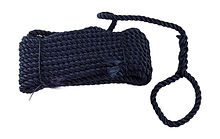 Mooring rope D10mm, L10m