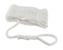 Mooring rope D14mm, L10m