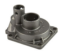 Water pump housing for Suzuk DF30/DF40/50