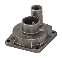 Water pump housing for Suzuki DT20 40/50-DF40, Omax