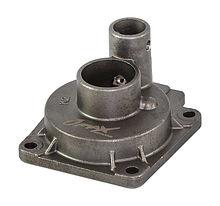 Water pump housing for Suzuki DT20 40/50-DF40, Omax
