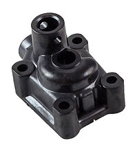 Water pump housing Tohatsu M5B, MFS4-6