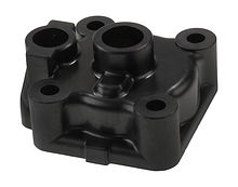 Water pump housing Tohatsu 40D/50D