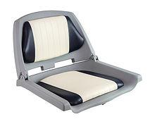 Folding Seat, Soft