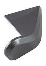 Tiller handle cover Suzuki DF9.9/15
