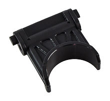 Support bracket Tohatsu M2.5A/M3.5A/M3.5B