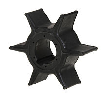 Impeller Honda BF20-30