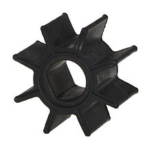 Impeller Honda BF4.5-8