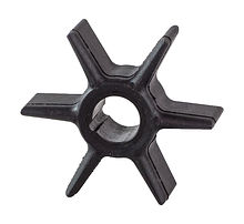 Impeller Mercury 40-70, Omax