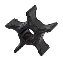 Cooling impeller  for Suzuki DF200-300, Omax