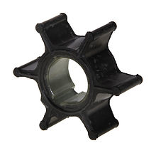 Cooling impeller  for Suzuki DT2-9