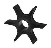 Cooling impeller  for Suzuki DT40