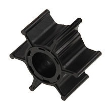 Cooling impeller  for Suzuki DT9.9/16 (80-82 year)