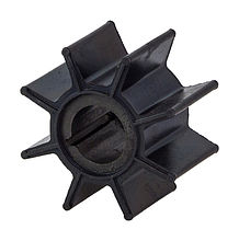 Impeller Tohatsu M9.9-18/MFS9.9-20, Omax
