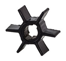 Impeller Tohatsu M2.5A2/3.5A2, Omax