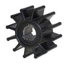 Cooling impeller for Volvo Penta 3.0, 4.3, 5.0, 5.7, 5.8, 8.8, 200