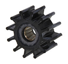 Cooling impeller for Volvo Penta 4.3