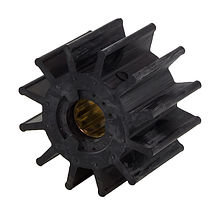 Cooling impeller for Volvo Penta, Omax
