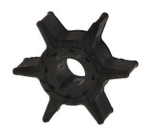 Impeller Yamaha 20D/25N (91~)
