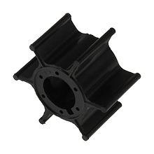 Impeller Yamaha 5D/E8