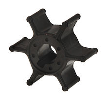 Impeller Yamaha F2.5/3A