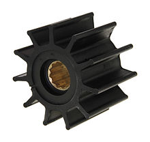 Cooling impeller for VP (old number 877066)