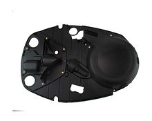 Flywheel cover for Suzuki DF200-250