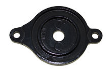 Cooling pump cover Suzuki DT 2.2