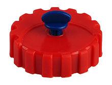 Fuel Cap SE2020-2038