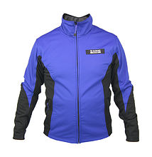 Fleece jacket SUZUKI MARINE M