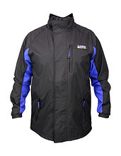 Waterproof jacket SUZUKI MARINE L