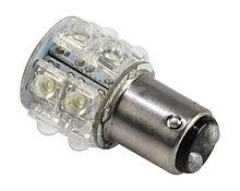 LED LAMP 12V 360 deg