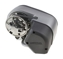 Anchor Winch Lewmar Pro Sport 550