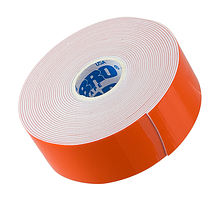 Double Sided Adhesive Tape 30mm x 5 m, White