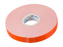 Double Sided Adhesive Tape 12mm x 5m, Premium