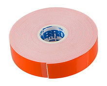 Double Sided Adhesive Tape 20mm x 5 m, Premium