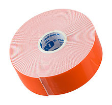 Double Sided Adhesive Tape 30mm x 5 m, Premium