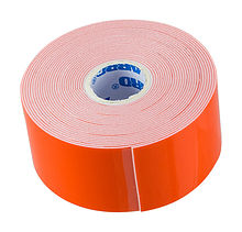 Double Sided Adhesive Tape 40mm x 5 m, Premium