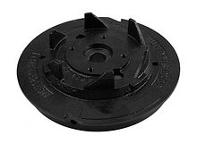 Flywheel for Suzuki DT40WK (manual starter)