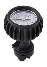Pressure Gauge for PVC Boat 1.6 bar