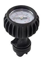 Inflatable Boat Pressure Gauge 1.6 bar