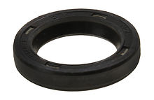 Trim dust seal Yamaha 60-225