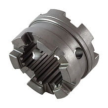 Shifter clutch dog Suzuki DF70A-DF90A