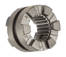 Clutch dog for Suzuki DF90-DF140